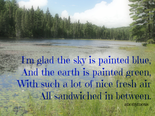 earth-day-quote