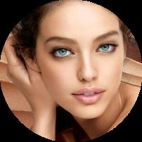 Natural-Makeup-5