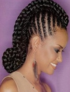 braided-hairstyles-around-the-head-29084269