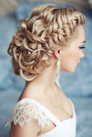 Braided-Wedding-Hair-Upstyles-07