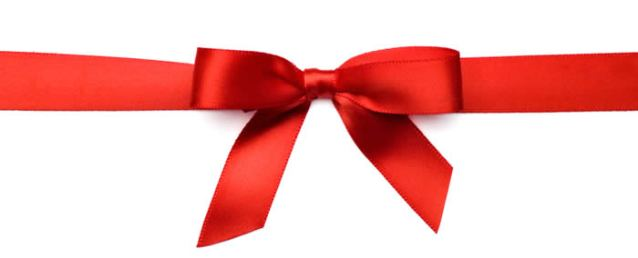 Red_bow