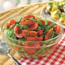 tomato-salad-ay-1909068-x
